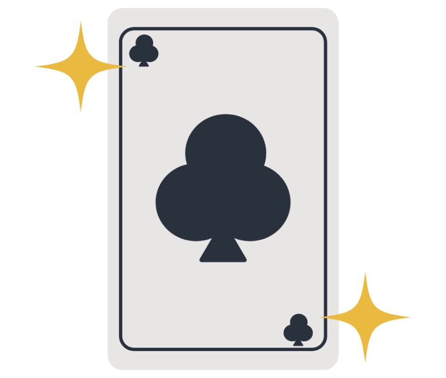Best 54 Pai Gow Online Casino in 2021 🏆