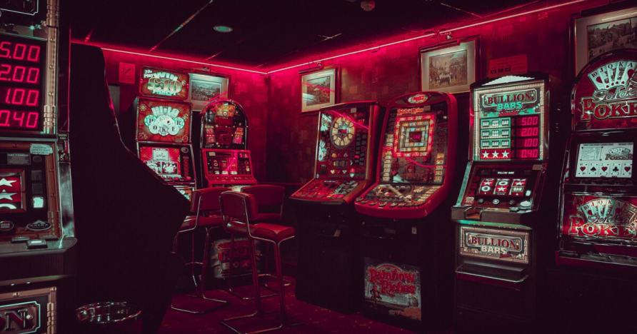 New Advertising Rules Set for UK's Gambling Industry