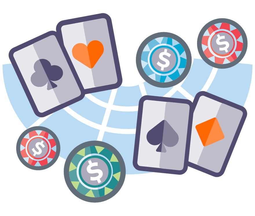 Best 21 Mini Baccarat Online Casino in 2021