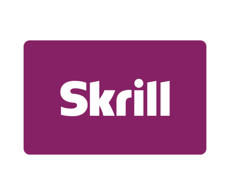 Top 130 Skrill Online Casinos 2021