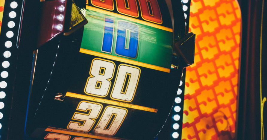 Some Great Suggestions For Getting Extra Value From Slots