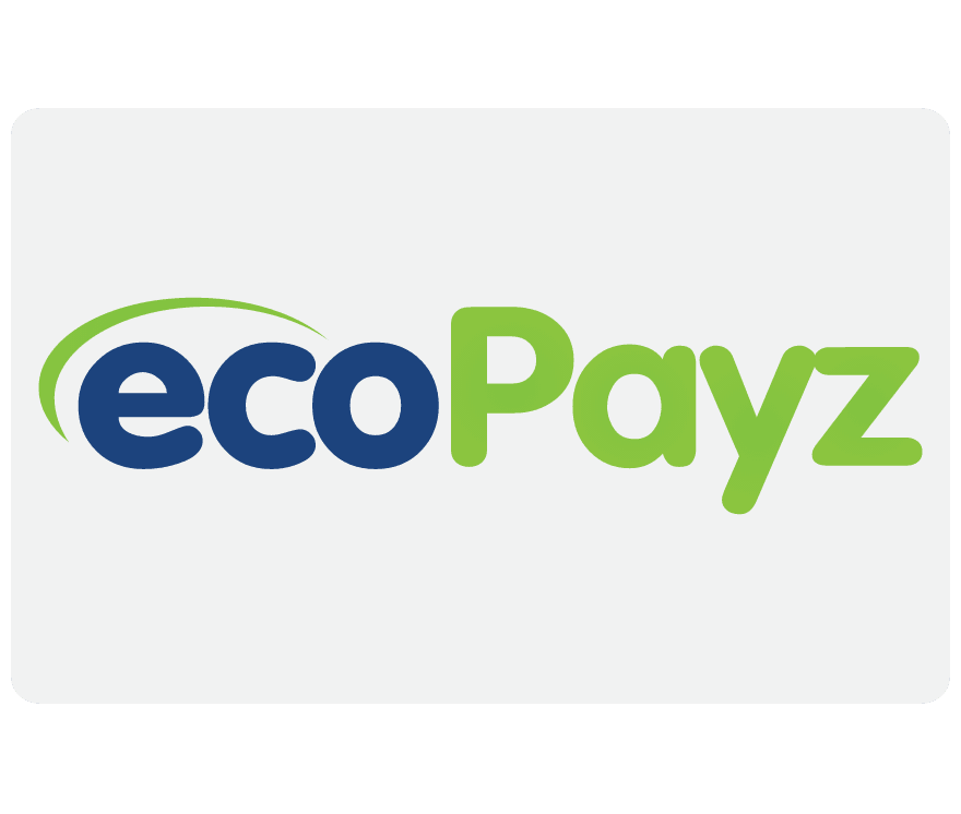 Top 101 EcoPayz Online Casinos