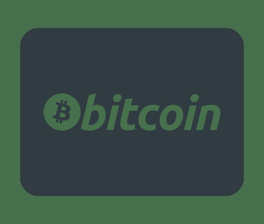 Top 59 Bitcoin Online Casinos