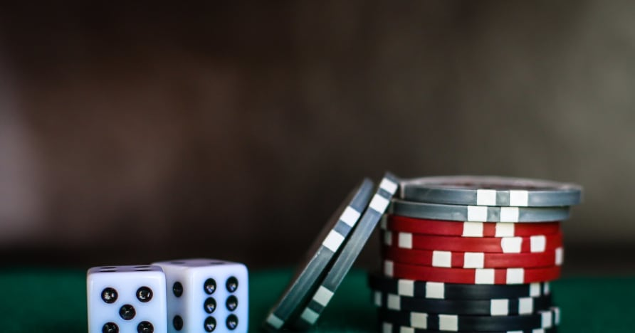 Real Time Gaming Emphasis the Emergence of Online Casinos