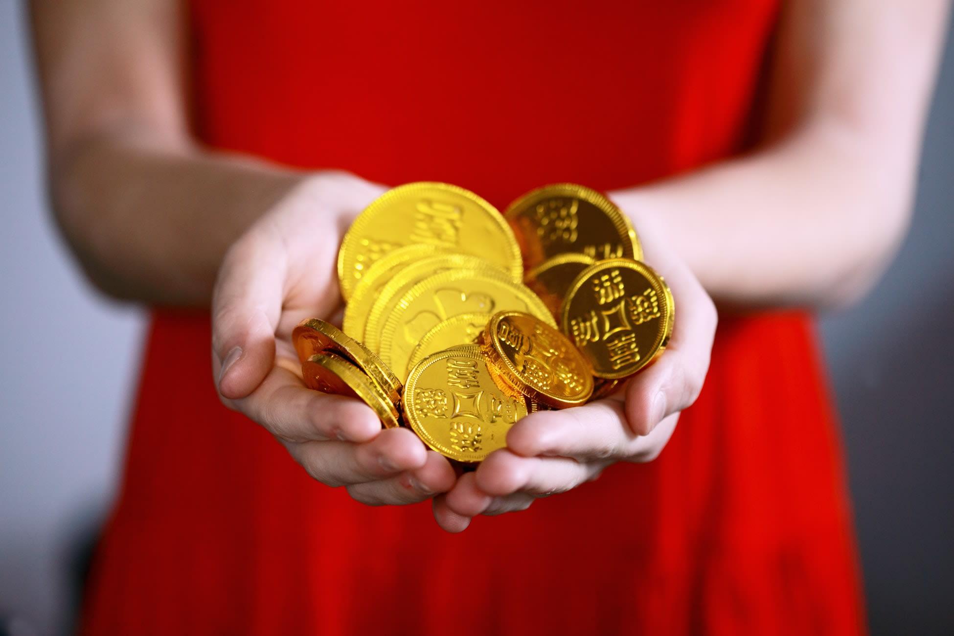 Chances of Winning an Online Casino Game