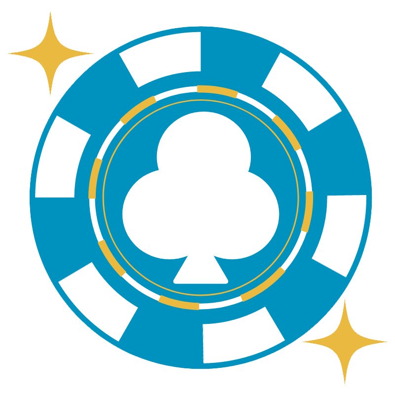 Best 46 Casino Holdem Online Casino in 2021 🏆