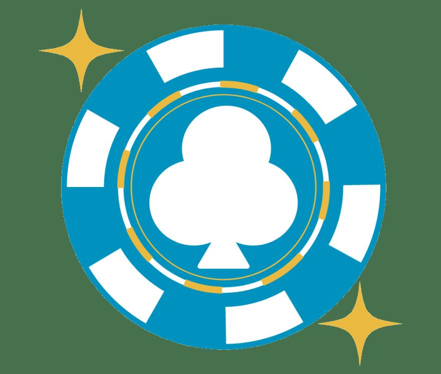 Best 67 Video Poker Online Casino in 2021