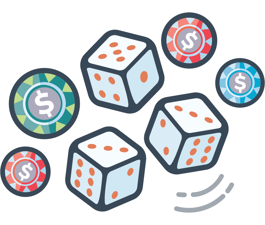 Best 44 Sic Bo Online Casino in 2021