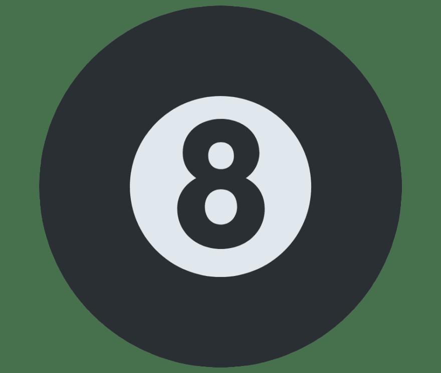 Best 36 Keno Online Casino in 2021 🏆