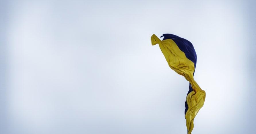 Parimatch Gets the First-Ever Ukrainian Gambling License