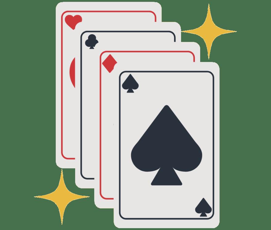 Best 11 Rummy Online Casino in 2021 🏆